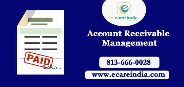 Account receivable management - small biz ads