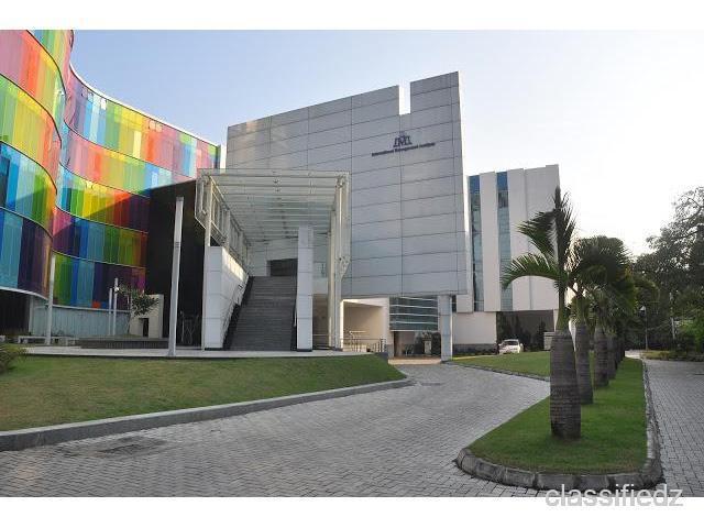 Best management institutes in kolkata kolkata