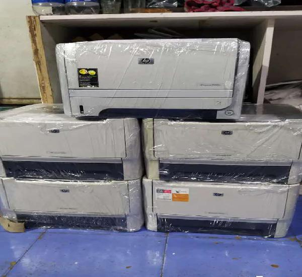 Hp laserjet p2014/p2015/1320 printer