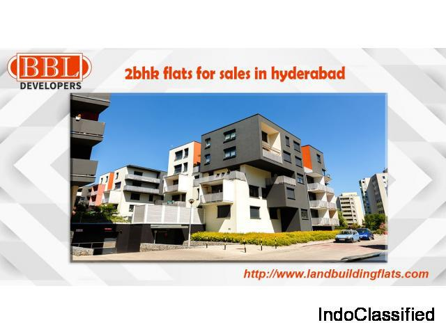 High rise apartments in hyderabad, flats, apartments for