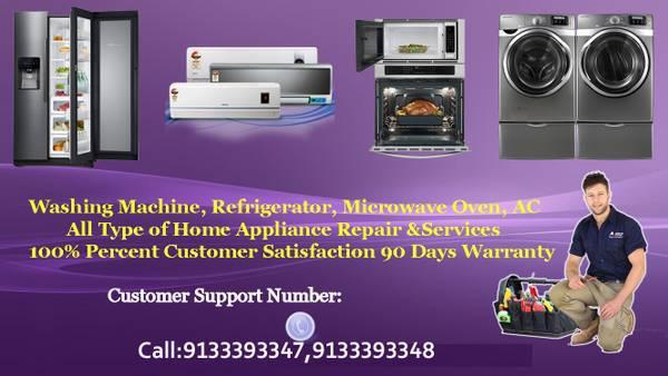 Whirlpool washing machine repair center in secunderabad -