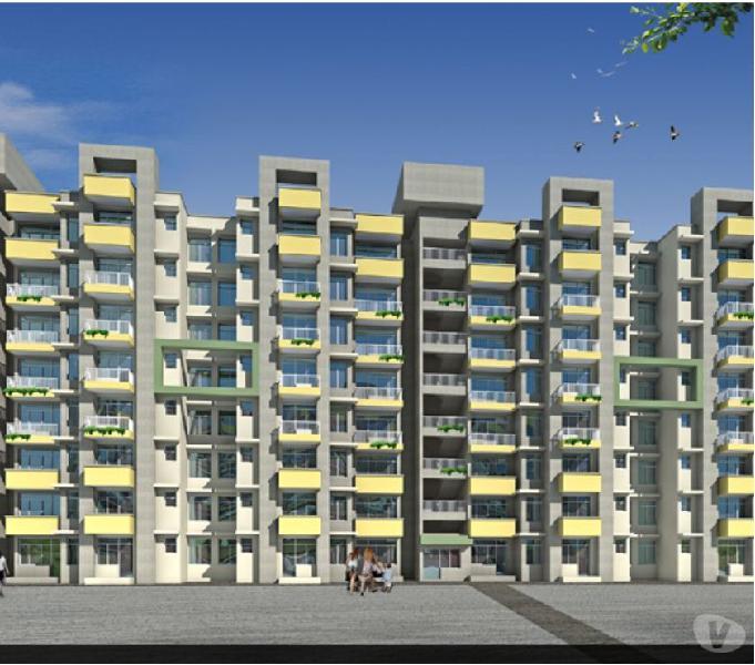 Property dealer in palwal