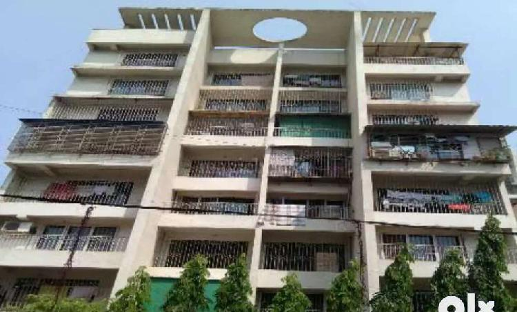 Beautiful 2 bhk fully furnished available on rent