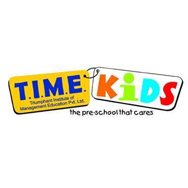 Time kids kodambakkam - education/teaching