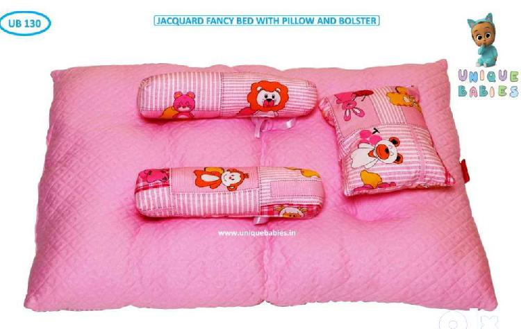 Baby fancy bed for sale in perambur