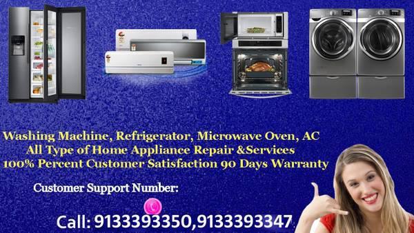 Lg washing machine service center in hyderabad - household