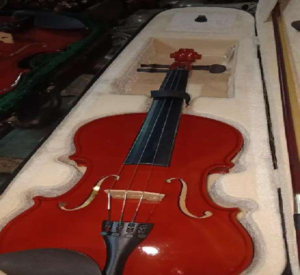 New violin for sale