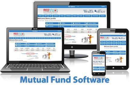 Why mutual fund software in india is mandate for advisors?