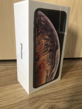 Apple iphoe xs 64gb 256gb 512gb contact whatsap 9643390259