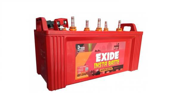 Best exide battery udaipur, exide battery udaipur, best car