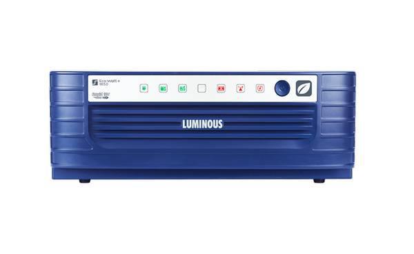 Best luminous battery udaipur, luminous battery udaipur,