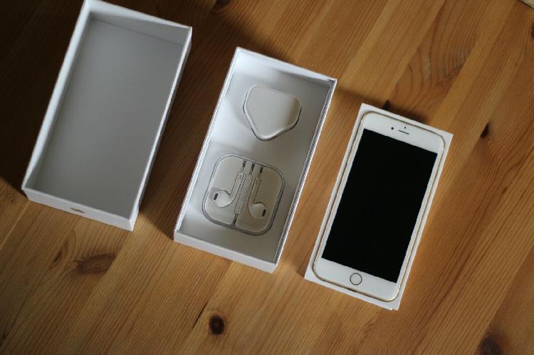 Brand apple iphone 6s plus whatsaap now 9643390259