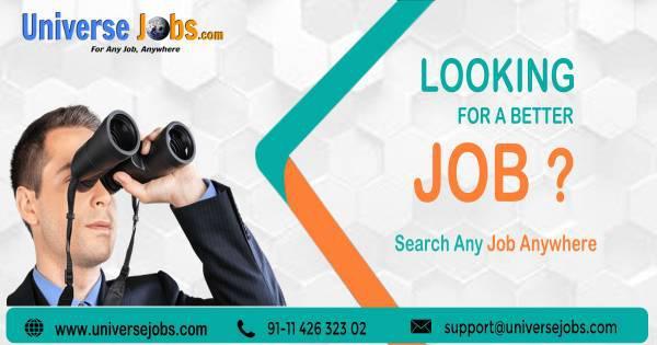 Business development executive | bde | recruitment industry