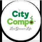 Buy organic compost for your plants - farm & garden - by
