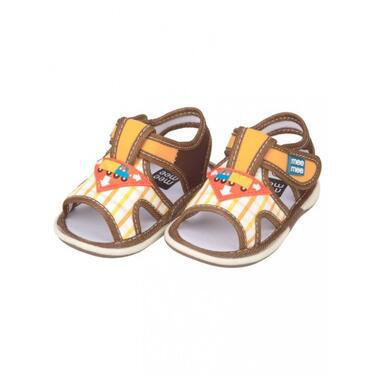 Enjoy best discount on kids sandal online totscart