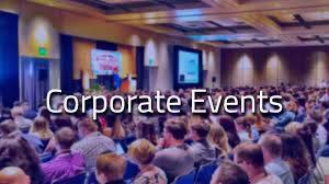 Event management company for corporate in coimbatore