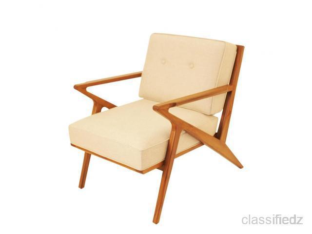 Online lounge chair delhi delhi