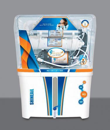 Ro water purifier manufacturer & supplier south delhi, devli