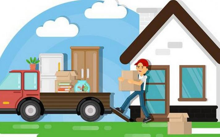 Shifting services in ranchi | packers and movers in ranchi