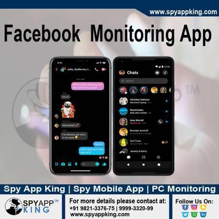Spy app for windows mobile in delhi - cell phones - by