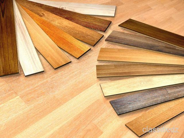 Top laminate brand in india bareilly