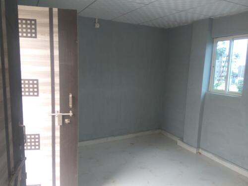 1 room for rent boys and girls family