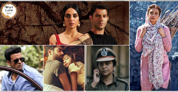 Bollywood News: Latest Bollywood News, Bollywood Gossip,