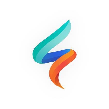 Custom software development services in india-sdlc infotech