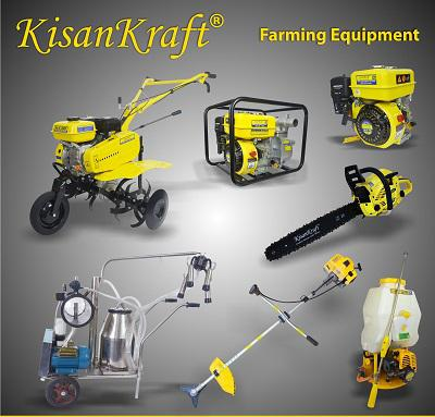 Electric lawn mower   agriculture engine