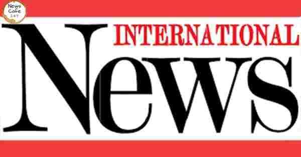 International news: international news headlines