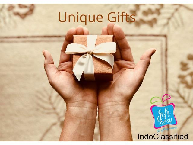 Corporate gifts kochi