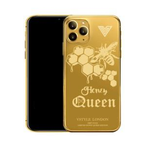 Buy personalized phones cases get 30 off on your first o