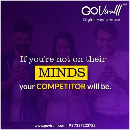 Digital marketing in hyderabad | digital marketing services