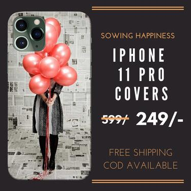 Free shipping cod avail iphone 11 pro covers sowing ha