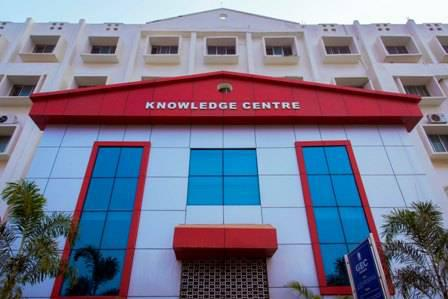 Gandhi engineering college for education and technology -