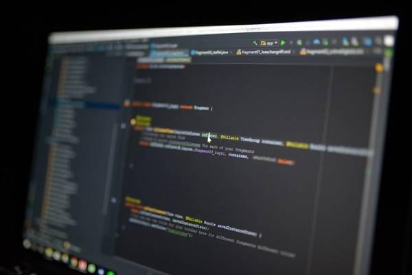 Java framework online training course - lessons & tutoring