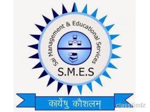 Sap bo training in ahmedabad ahmedabad