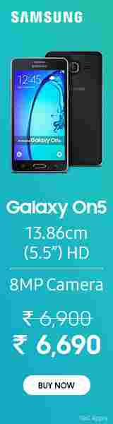 Samsung mobiles with 4g connectivity,dual sim, long lasting