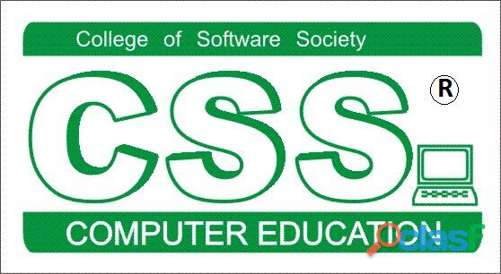 CSS Franchisee / CSS Computer CSS Computer / CSS tie up / CSS Education / CSS Center
