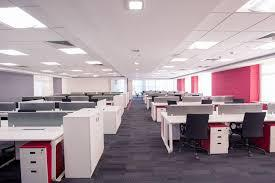 office space for rent in sectore 2 noida 7467871366