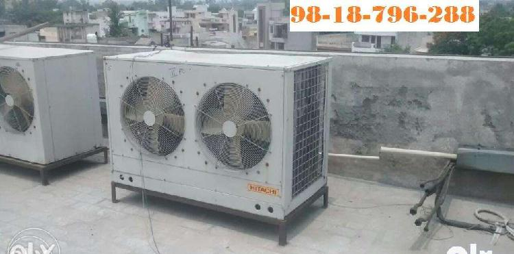 Old ac buyer-all brands air conditioner buyback in any