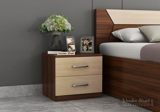 Get catchy discount offers on all furniture products only at