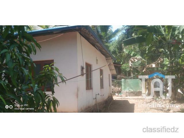 House for sale @ vengodu,vattappara thiruvananthapuram