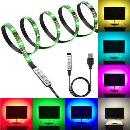 Home decorative led lights - electronics - by owner