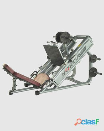 Gym Equipment Manufacturers in Jalandhar