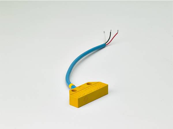 Westlock control switches and sensors   instronline -