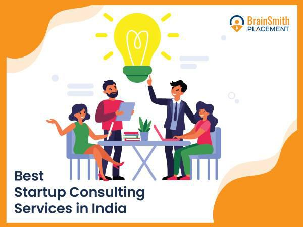 Best startup consulting services in india - small biz ads