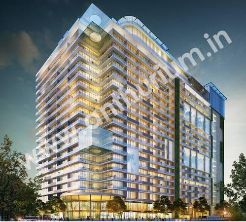 Commercial shop for sale in noida - office & commercial