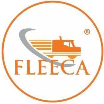 Fleeca india pvt ltd - tire safety and maintenance -
