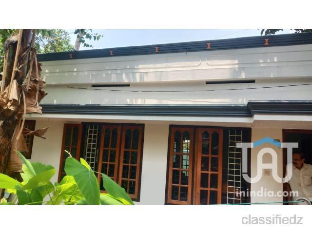 House for sale @ pettah thiruvananthapuram